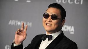 Хитът на SAY Gangnam style ще ни донесе края на света