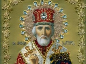 Пригответе шаран, запазете люспите и почетете Св. Николай Чудотворец