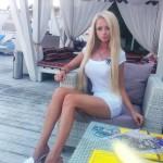 valeria-lukianova30