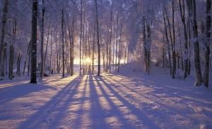 През следобедните часове се очаква да завали сняг