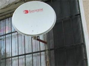 След големите проблеми между Булсатком и bTV, вече се търсят нови решения