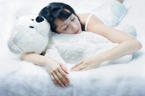 Съети  за спокоен сън