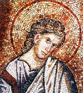 На 8 февруари се отбелязва Св. Захария Сърповидец