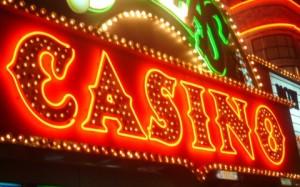 Българка на 30 години се развихри в Лас Вегас и си тръгна с огромна печалба от $ 1,7 милиона
