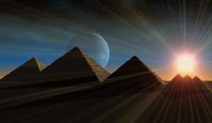 piramidite