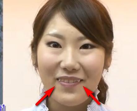 Вампири завладяха Япония! (ВИДЕО)
