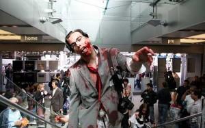 zombi_0