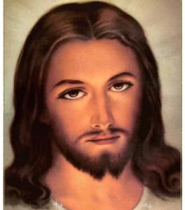 Италианците от Jesus Jeans държат търговските права на Иисуъс