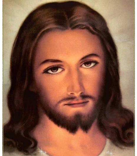 ШОК! Иисус Христос върти бизнес с джинси ДНЕС!?