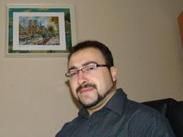 BoyanGeorgiev-