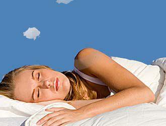 Вижте как се проявява съзнанието в сънищата Ви!