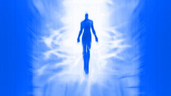 Душата не излита от тялото веднага след смъртта