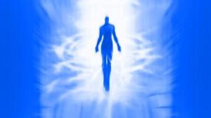 Душата усеща какво се случва с тялото и