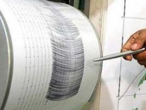 Силни земетресения в България, според Цветков се очакват на 10 и 13 май и на 8,9 и 10 юни!