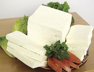 ШОК! Ето какво българско сирене ядем!