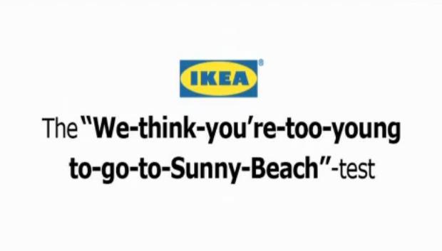 Реклама в чужбина направи България известна (ВИДЕО)