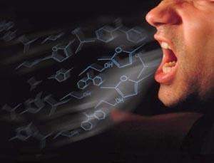 Дъхът разкрива здравословното състояние