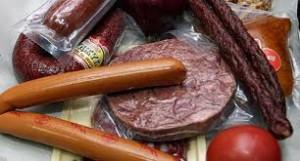 20 от 100 проби на колбаси са отчели наличие на отровното конско месо!