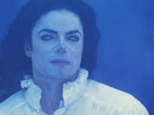 Духът на Майкъл Джексън е сред нас!