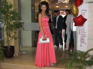 Младите българки доказаха, че са достойни да бъдат принцеси