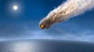 Астероидът 1998 QE2 ще премине съвсем наблизо