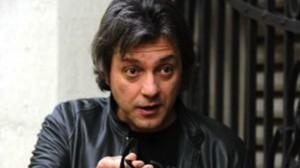 Чаровен, харизматичен и много добър - това е Чочо Попйорданов