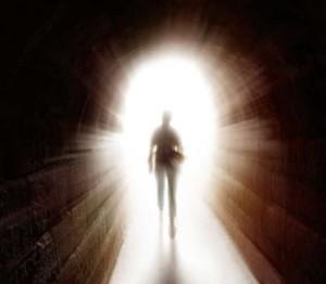 Има ли живот след смъртта?
