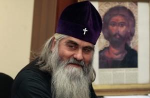 Дано да научим истината за митрополит Кирил!