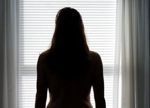 Проклятието на вечната младост разби живота на 47-годишната Ани