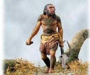 Намериха останките на нов вид древни хора