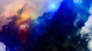planeti-se-stroqvat-v-trigon-i-nosqt-shtastie-159473