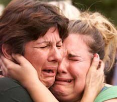 Десетки жени стават жертви на насилника