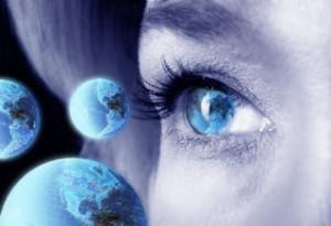 Човечеството е с извънземен произход?