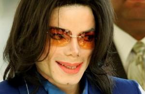 Майкъл Джексън погубен от фобия