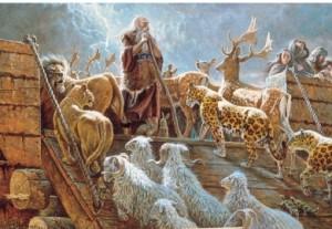 Най-древната находка в световната история е открита в България