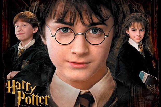 Жестока орис преследва Хари Потър!