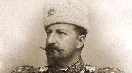 65 години от кончината на най-дълго царувалия български владетел