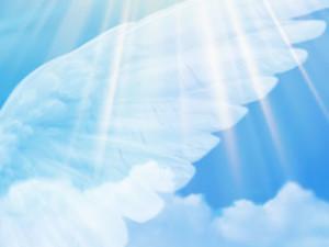 Руски учени стигнаха до шокиращия извод, че ангели пазители действително съществуват