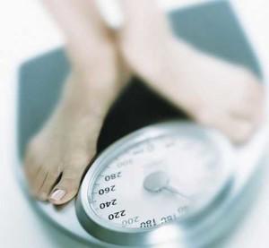 Жена направи невъзможното: свали 200 кг. за година!