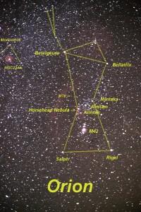 Могилите до Свещари са истинско космическо чудо