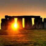 """Разкриха кога всъщност е построен """"Древният"""" Стоунхендж"""