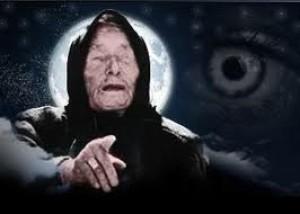 Предсказанията на Баба Ванга се излъчват във филм в Русия