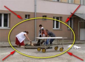 Жестоко самоубийство потресе България