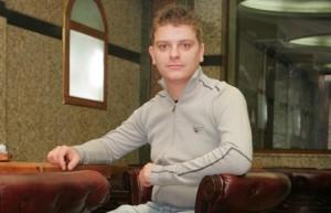 Ясновидецът Караджов и неговите предсказания