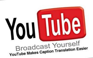 Уникално видео взриви световната мрежа!