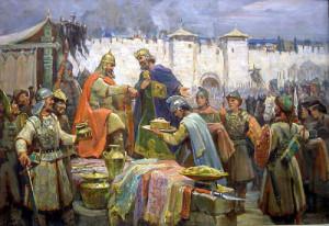 ДНК на българите даде интересна информация
