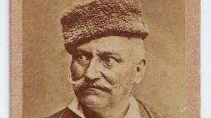 Смелият БГ хайдутин и революционер Филип Тотю