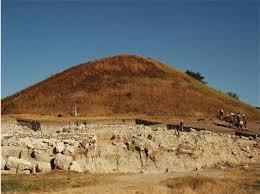 Феноменална и древна находка откриха учени у нас
