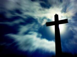 Баща уби детето си и потърси Бог