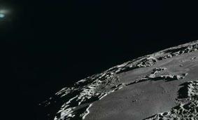 luna-svetlini